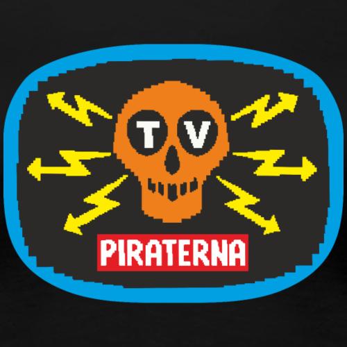 TV-piraterna