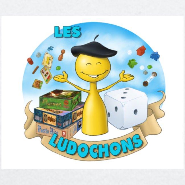 Ludochons