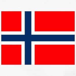 norske kvinner kambodsja flagg