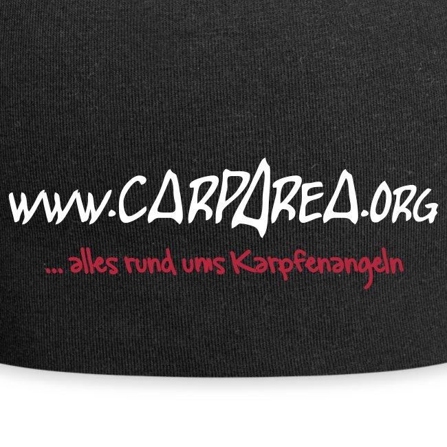 www.carparea.org Beanie Mütze