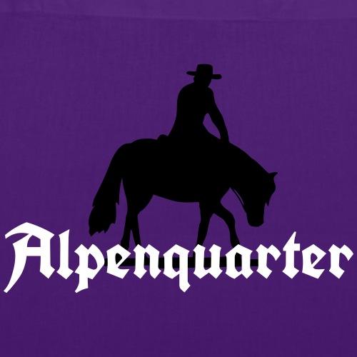 Alpenquarter_Trail01