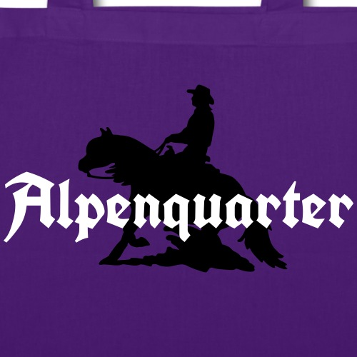 Alpenquarter