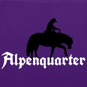 Alpenquarter_Trail02