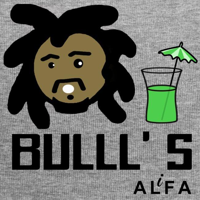 Bonnet Bull's