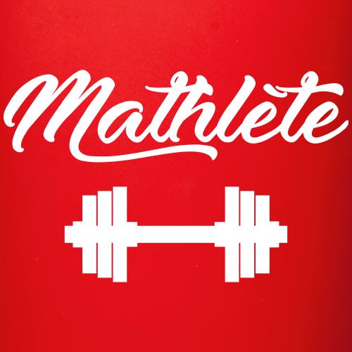 Mathlète 2