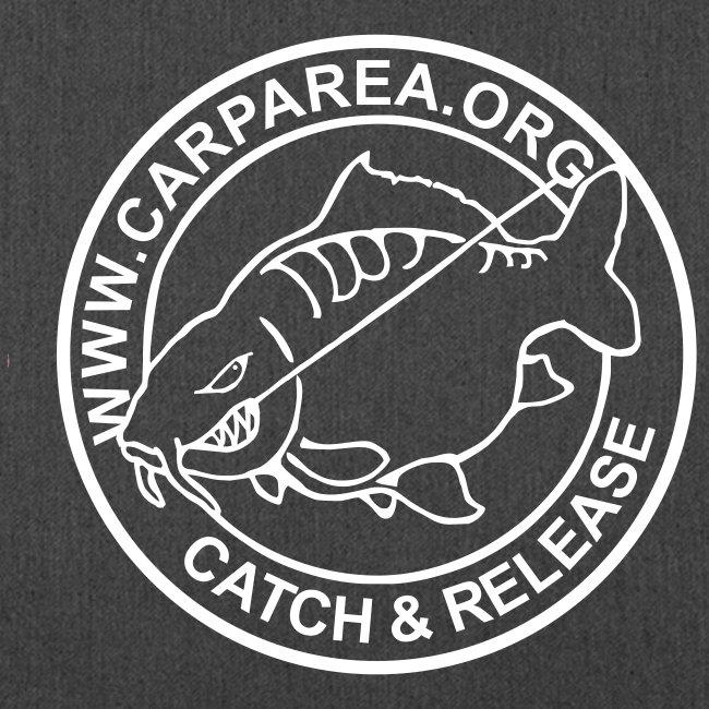 www.carparea.org Schultertasche