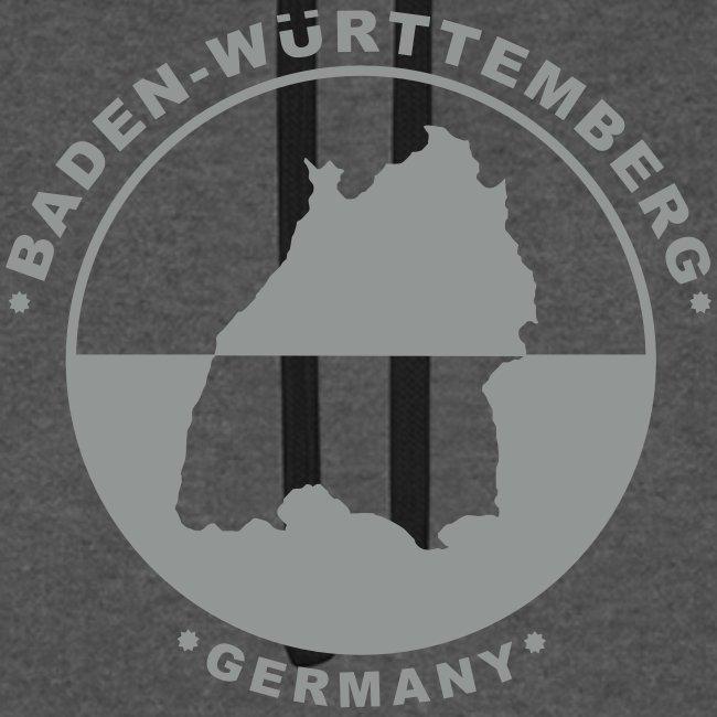 Pullover Bundesland Baden-Württemberg