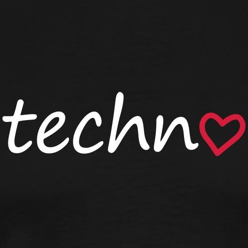 TechnoLiebe 2f