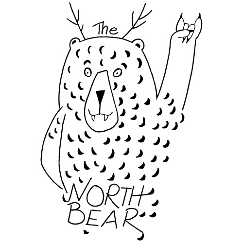 Northbear