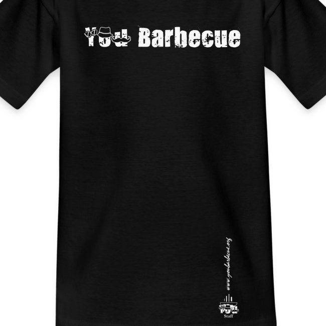 T-shirt enfant ado + 10 ans