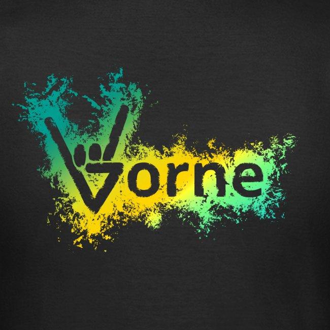 Vorne 2017 YnG - Female