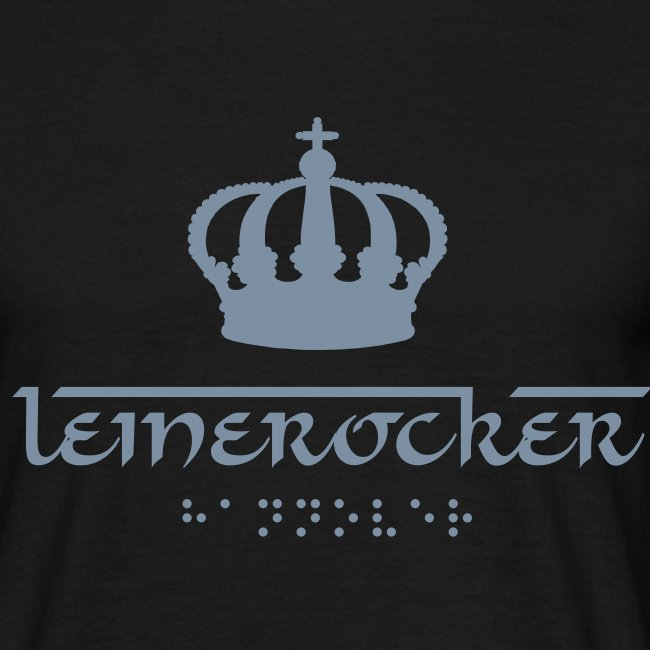 LEINEROCKER SHIRT