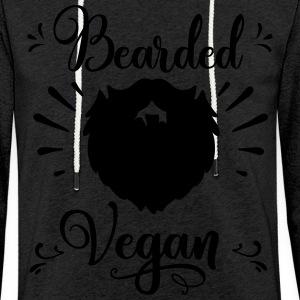 bearded_vegan