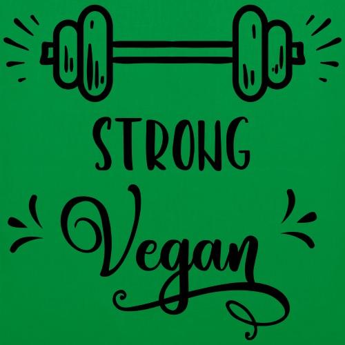 strong_vegan