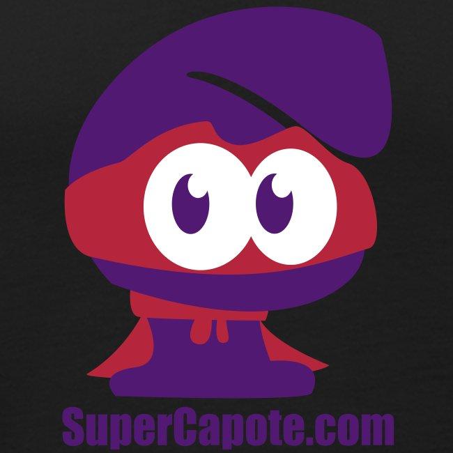 debardeur-supercapote