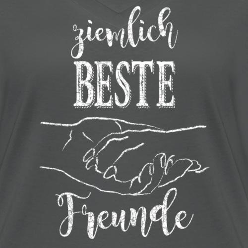ziemlich Beste Freunde_weiß.png