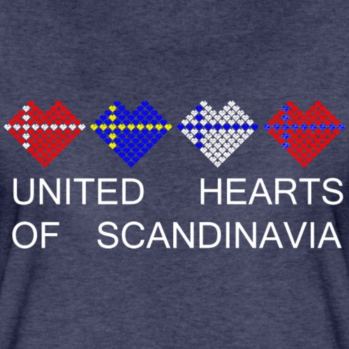 tangram_united_hearts_of_scandinavia_whi