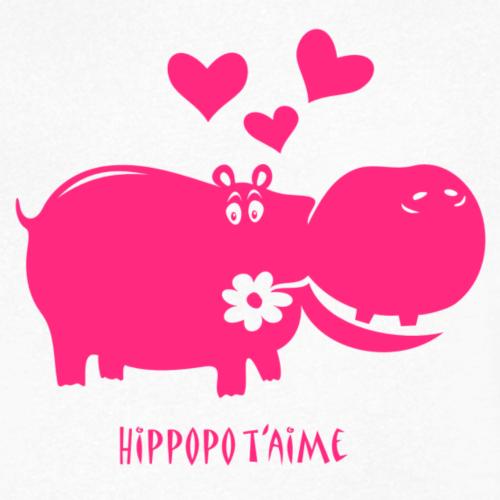 Hippopotaime V2