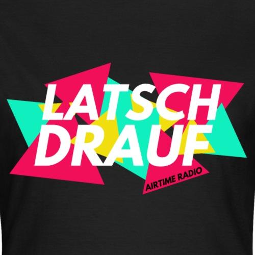 latschdraufw1.png