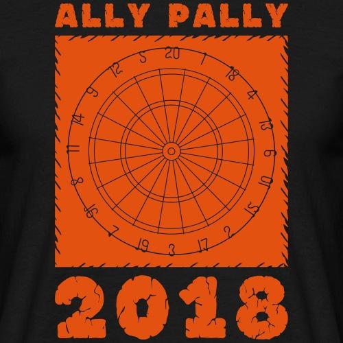 ally_pally_2018_cdrii