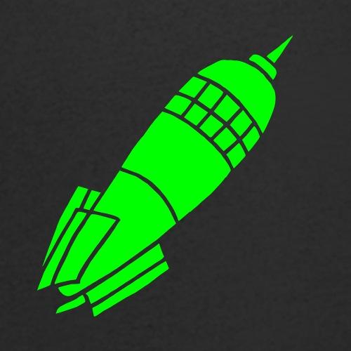 Fallout Atombombe Zerstörung World War Weltkrieg 3