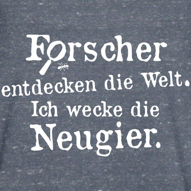 Herren-Shirt V-Ausschnitt Motiv Basti Image