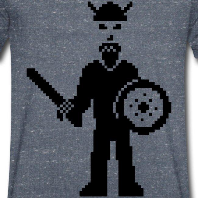 Viking V Men