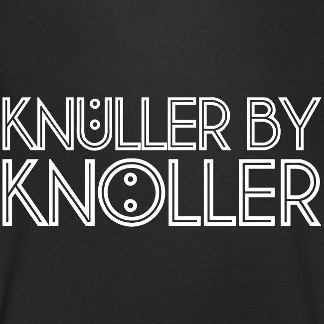 Knüller by Knöller