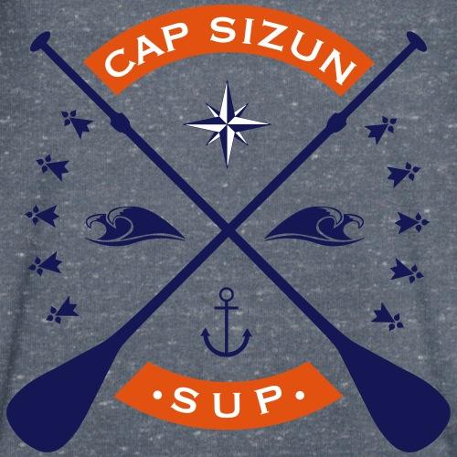 Stand up Paddle - cap siz