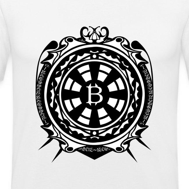 Bitcoin Close fit