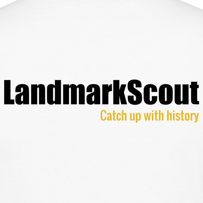 LandmarkScout T Classic