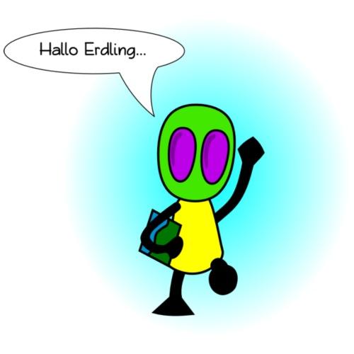 alien-hallo2.png