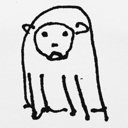 Bear Ape