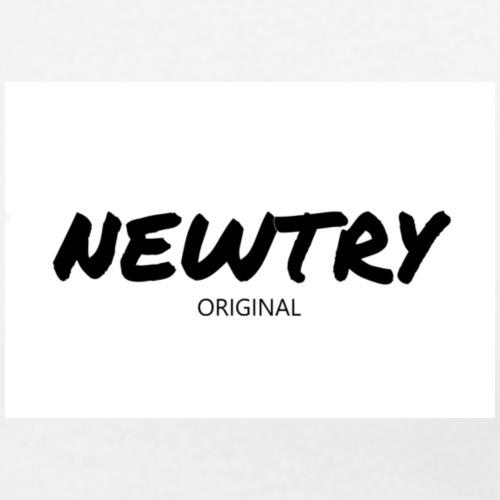NEWTRY BRAND