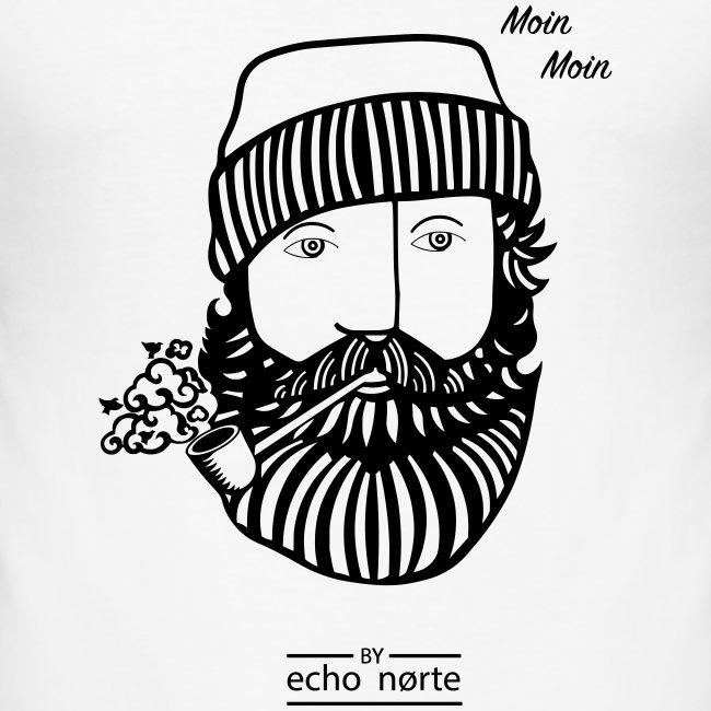 # Matrose