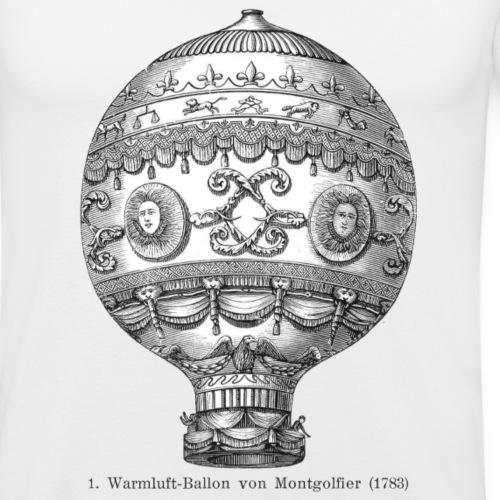 wmongolfier.png