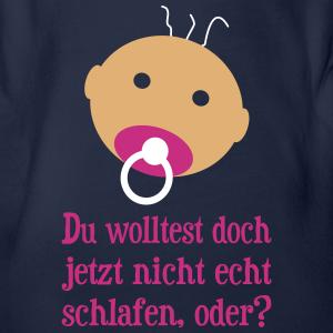 """Geburtstag T-Shirts mit """"Baby Geburt Geschenk Mädchen"""""""