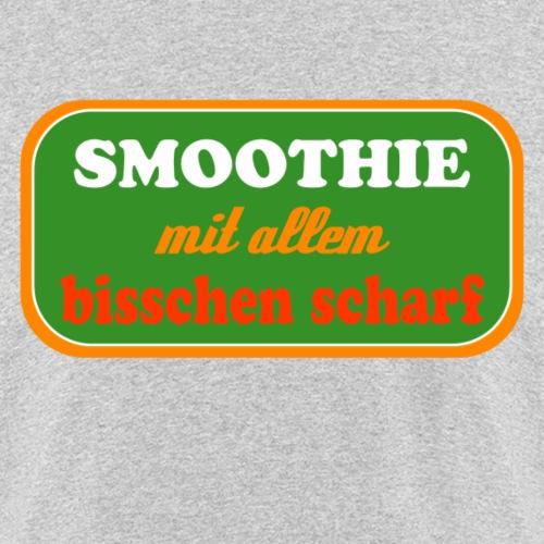 Smoothie 2