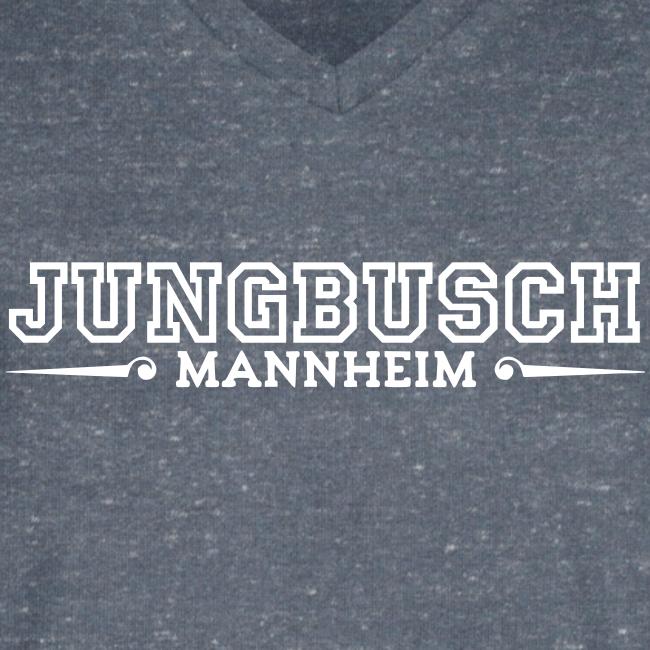 Jungbusch Mannheim [m]