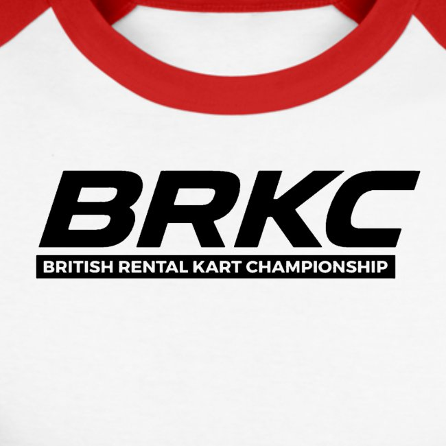 BRKC Two Colour Long-Sleeve Under Suit Shirt