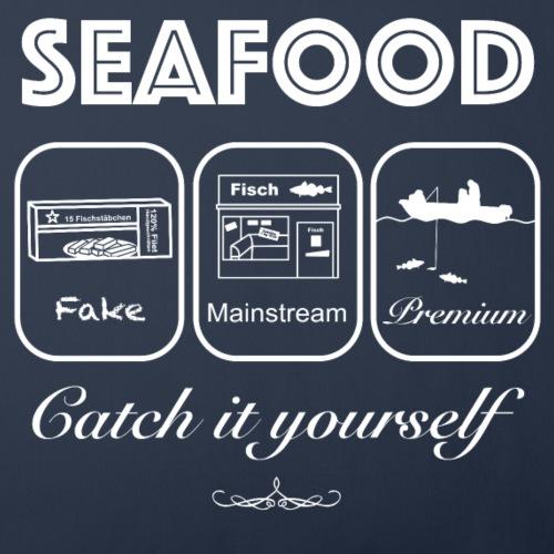 Seafood_Premium_Fake_1