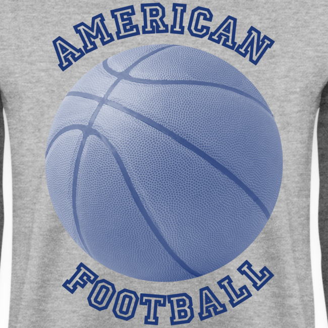 American Football - Sweat-shirt