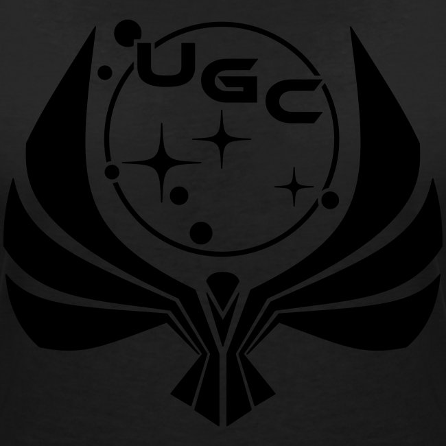 United German Commanders - Black Edition