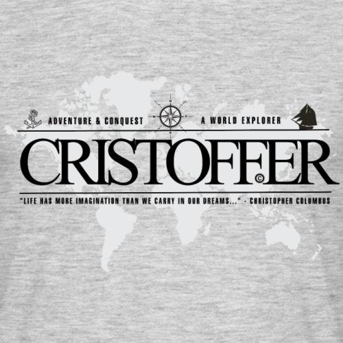 christoffer