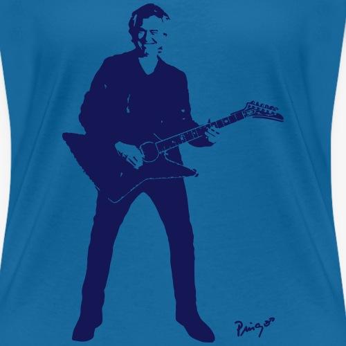 shirt-04