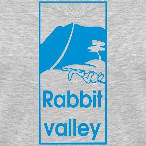 rabbitvalley