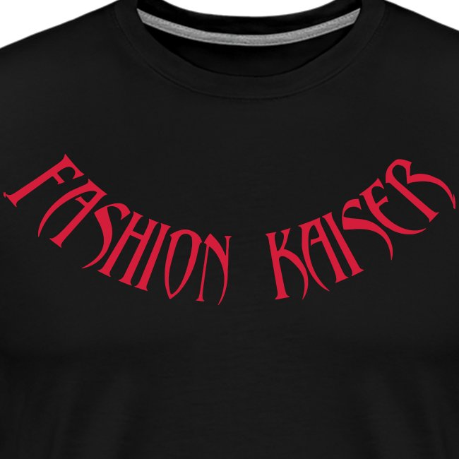 Fashion Kaise(r)