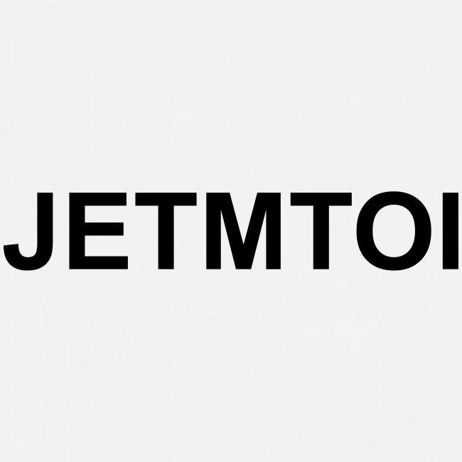 JETMTOI
