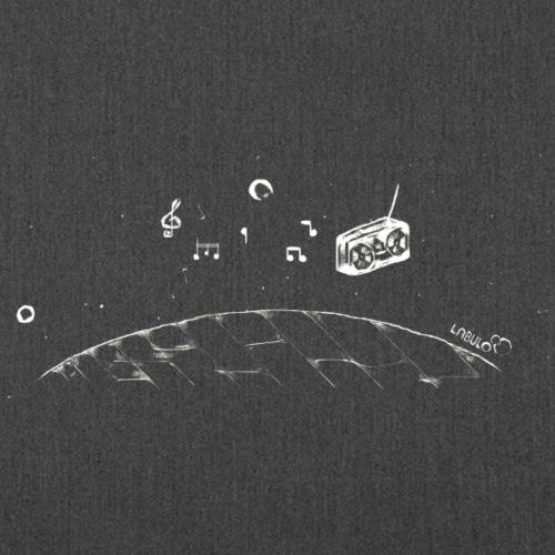 Spacemusic.png
