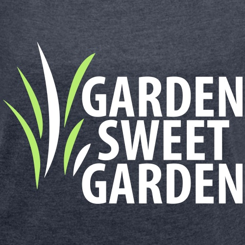 Garden Sweet Garden
